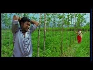 Kalavaaniye Mayandi Kudumbathar Movie Song