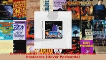 Read  Erte Postcards in Full Color 24 ReadytoMail Postcards Dover Postcards EBooks Online
