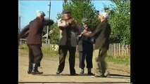 Selection of Russian jokes Russian harness Only in Russia Crazy Russian People