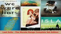 Read  Last Exile  The Murata Range Complete Set Edition Ebook Free