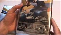 Critique DVD Star Trek TOS - The complete series remastered