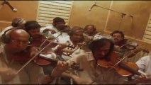 violin Instrumental songs hindi nice top 10 indian hits sad music playlist songs mp3 new