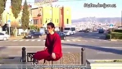 Seleção de vídeo engraçado! Melhores vídeos engraçados!