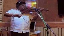 instrumental hindi songs indian violin sad music collection