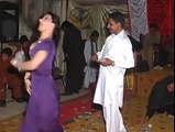 shemale dancing in a marriage party