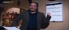 شاهد قبل الحذف اجمل سكس مع وفاء عامر