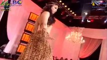 "Gorgeous Moroccan Fadwa Magribi Superb Arabic Belly Dance رقص مغربي Amr Diab ""Mayal Mayal"" Hizzi Ya Nawaem 1 Ep. 8"