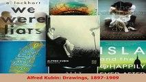 Read  Alfred Kubin Drawings 18971909 EBooks Online