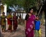 Super Scene - Chithi - 01