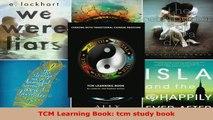 Download  TCM Learning Book tcm study book EBooks Online