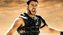 Gladiator - Now We Are Free- Super Theme Song