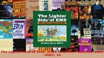 PDF Download  The Lighter Side of EMS JEMS Columns Published 20032007 1e Read Online