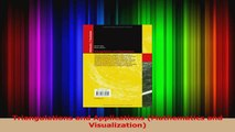 Read  Triangulations and Applications Mathematics and Visualization PDF Online