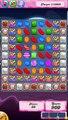 Candy Crush Saga Level 1308 No Booster