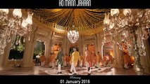 Shakar Wandaan Re Video Song - Mahira Khan - Ho Mann Jahaan_HD-720p_Google Brothers Attock