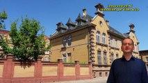 Immobilienmakler in Thüringen-Sachsen-Sachsen-Anhalt