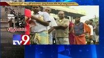 Chennai rains - Essential commodities price skyrocketed