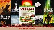 Download  Vegan Diet  The Ultimate Vegan Diet Plan for Health Energy and Weight Loss Vegan Diet Ebook Free