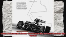Grand Prix Circuits History and Course Map for Every Formula One Circuit