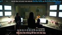 [VIETSUB] [Full 1080] Hãy Nhắm Mắt Khi Anh Đến - TẬP 15 {dingmovn  matuthuanvn  dandelion subteam}