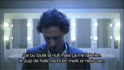 Norway of life (The bothersome man) VOSTFR