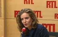 Nathalie Kosciusko-Morizet propose de taxer le halal pour finacer les mosquées
