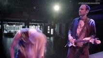 Trailer - Rock Band VR (Le Premier Rock Band en Réalité Virtuelle Annoncé !)