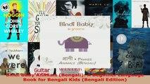Read  Bindi Baby Animals Bengali A Beginner Language Book for Bengali Kids Bengali Edition Ebook Free