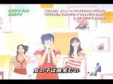Idoling!!! - ガンバレ乙女(笑)