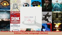 Download  French in Action Digital Audio Program Part 1 Second Edition Yale Language Series PDF Online