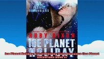 Ice Planet Holiday A SciFi Holiday Alien Romance Ice Planet Barbarians Book 5