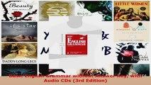Read Grammar Sense 2 Audio CDs (2) Ebook Online - video