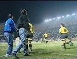 1999-2000 בית-ר ירושלים - הפועל חיפה - מחזור 20 - YouTube