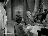 فيلم ليلى فى الظلام حسين صدقى ليلى مراد انور وجدي 1944