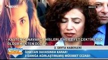 Ebru Gediz ile Yeni Baştan 04.12.2015 1.Kısım