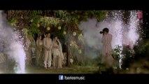 """Tere Bin"" Video Song | Wazir | Farhan Akhtar, Aditi Rao Hydari | Sonu Nigam, Shreya Ghoshal"