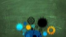 FUN MOOC : Neurophysiologie cellulaire 1 : comment les neurones communiquent ?