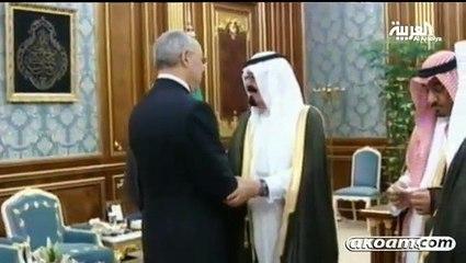 كيف واجهت السعودية القاعدة الجزء الأول فيديو Dailymotion