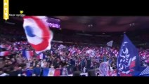 France vs Germany 2-0 All Goals & Match Highlights (Friendly Match 2015)