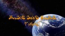 ♛♫♥ ☣The Thrillseekers & Talla 2XLC - Fracture {Jo Maddox Remix}☣ ♥♫♛