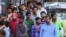 Sankarabharanam Movie Public Review - Nikhil    Anjali    Nanditha    Kona Venkat