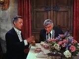 Bonanza S01E27 The Last Trophy [TV Series Full Episodes]