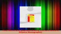 PDF Download  Heat Kernel and Quantum Gravity Lecture Notes in Physics Monographs PDF Full Ebook
