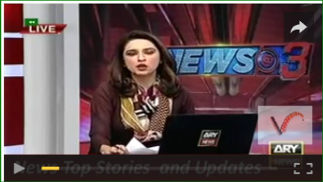 Ary News Headlines -> Reham Khan Poetry on Twitter Hit Again Imran Khan PTI -> 22 November 2015