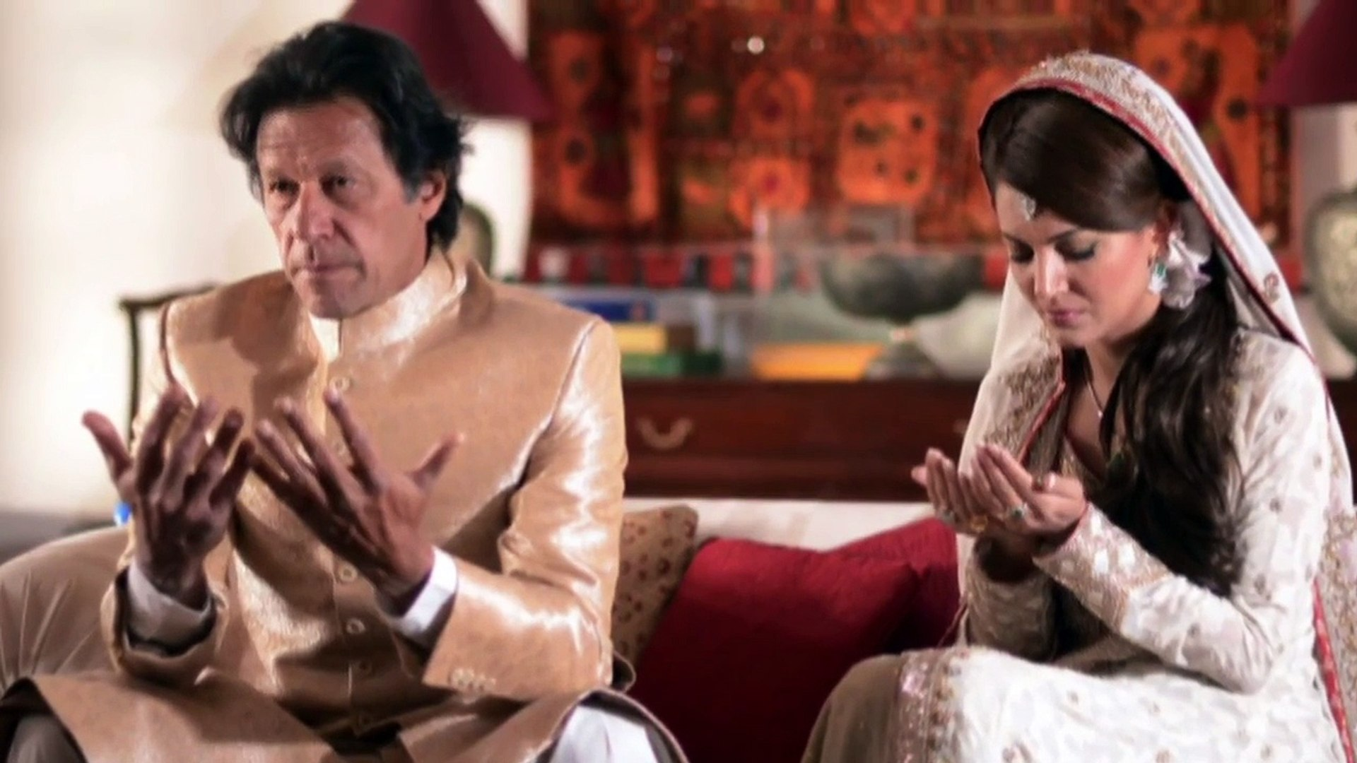 Ary News Headlines -> Reham Khan - Divorcees Are Not Criminals -> BBC News -> Must Watch