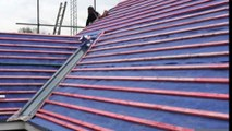 ROOFER IN NELSON CAERPHILLY - ROOFING IN NELSON CAERPHILLY