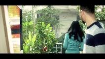 Ho Gaya Pyar | Mickey Singh Ft Dj Ice & 2NYCE | POSH TV