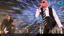 Scott Weiland, Former 'Stone Temple Pilots' Frontman, Died at 48