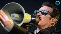 Scott Weiland, Stone Temple Pilots Frontman, Dead at 48