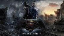 Watch Batman v Superman: Dawn of Justice Full Movie Streaming